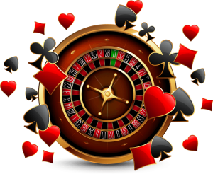 slimme roulette strategie